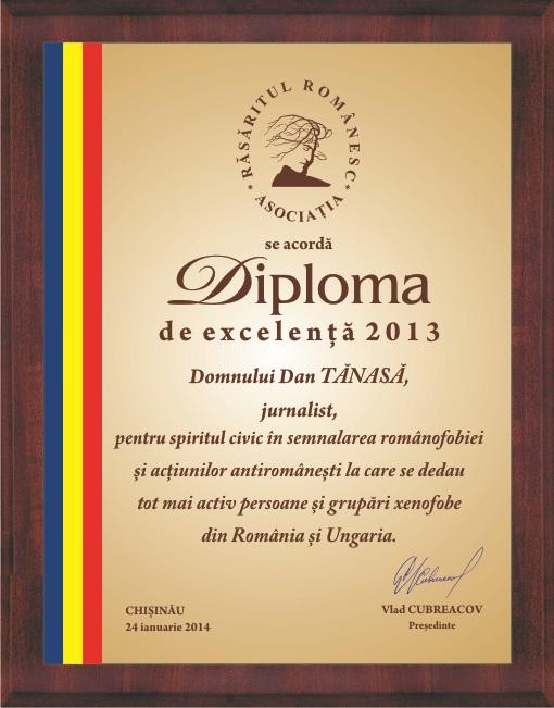 diploma-dan-tanasa-asociatia-rasaritul-romanesc