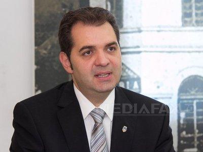 (FOTO: mediafax.ro)