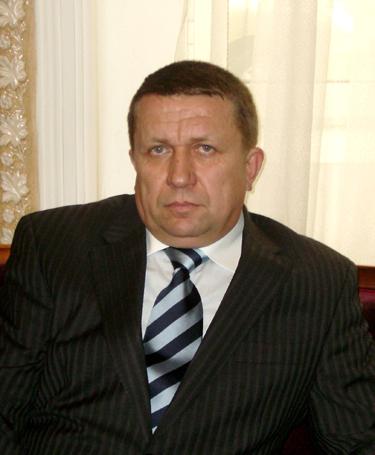 Subprefectul Otto Milik, susținut de PNL, omul de care are nevoie administrația publică din România (FOTO: Mesagerul de Covasna)
