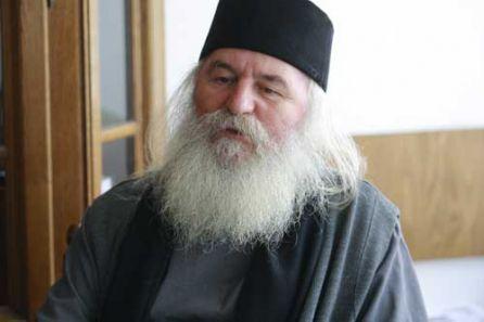 IPS Ioan Selejan