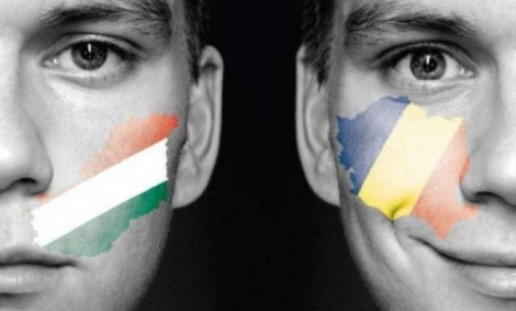 UDMR și preoții maghiari din Baia Mare către maghiari: NU vă mai căsătoriți cu românii, NU vă mai lăsați copiii să se joace cu românii!