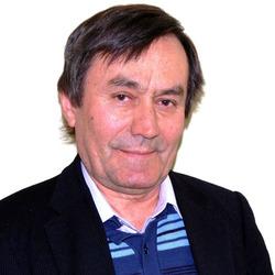 dr. Vasile Lechințan