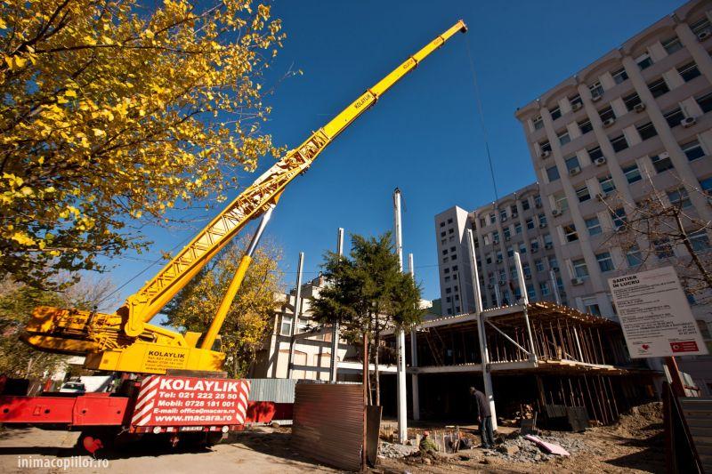 Construim-pentru-Marie-Curie_large