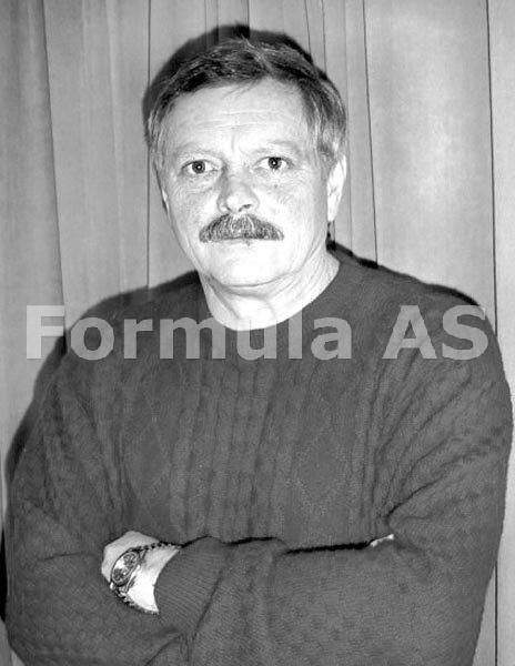 Mihai Groza