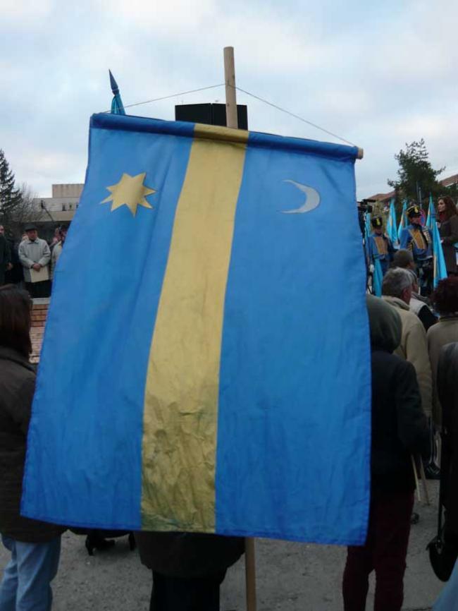 consiliul-national-secuiesc-arborarea-steagului-secuiesc-pe-institutiile-publice-este-legala-18444559