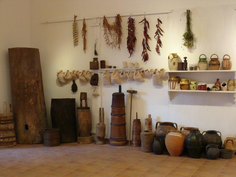 muzeul-taranului-hrana21