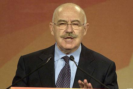 ministrul-de-externe-al-ungariei-la-mae-daca-cineva-doreste-sa-arboreze-drapelul-secuiesc-in-spatele-meu-n-am-nimic-impotriva-18446649
