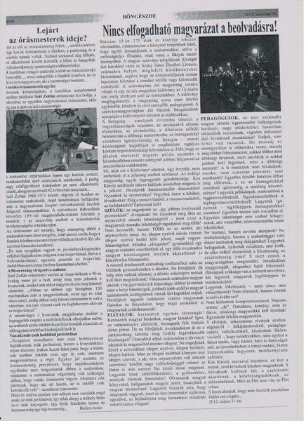 3articol-jurnal-salontan
