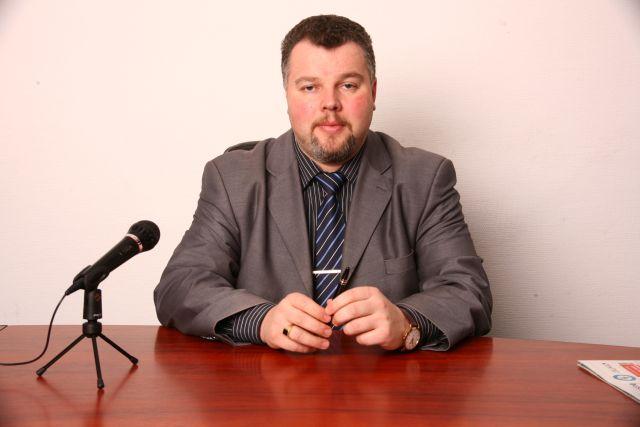 Szakál András, fostul președinte ANFP, agent al maghiarizării administrației publice locale din Covasna și Harghita
