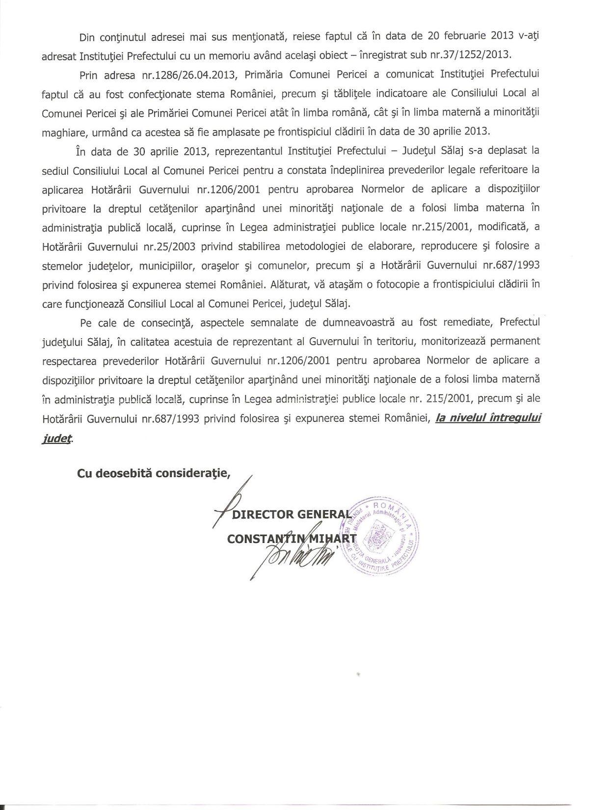 MAI steme Ungaria scoli Harghita Victor Ponta UDMR Ungaria Mare 2