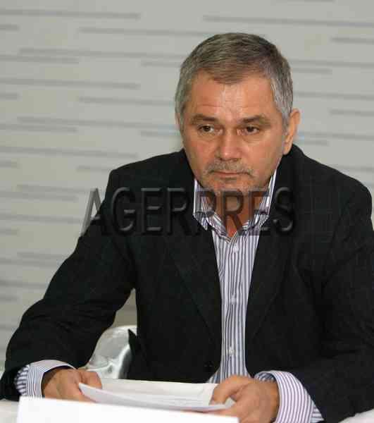 Liberalul Eugen Coifan, noul artizan al maghiarizării administrației publice din Covasna și Harghita