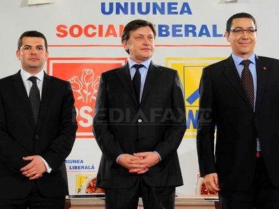 USL a mai bătut un cui în sicriul românilor din Covasna și Harghita