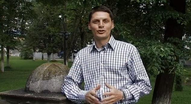 Primarul Gall Szabolcs, un anti-român dovedit