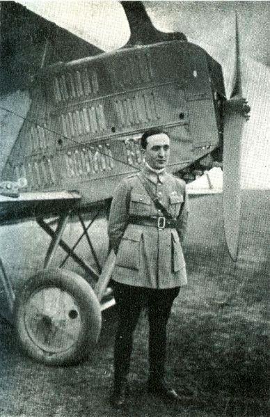 Gheorghe-Banciulescu-Tecuci-1925