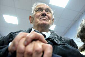 Harghita Numărul pensionarilor îl depășește pe cel al salariaților