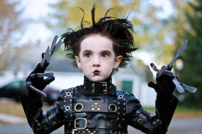 kids-halloween-8