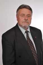 Ferencz Levente Zoltán UDMR ANI