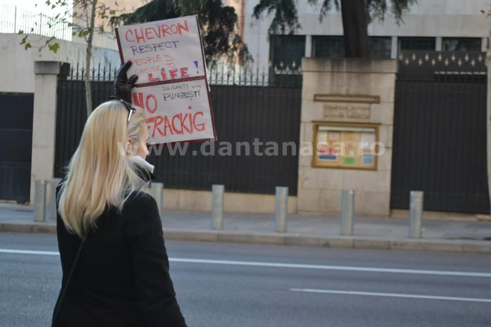 FOTO: Liliana Manolache