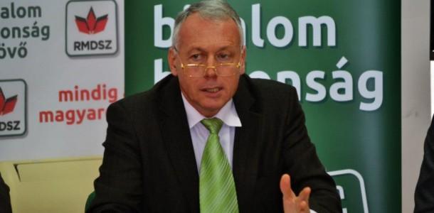 László-Borbély
