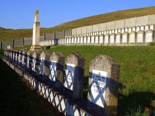 cimitir-evreiesc-monument-sarmasu-plan-general