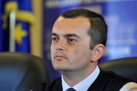 Anatol Popescu (FOTO: rgnpress.ro)
