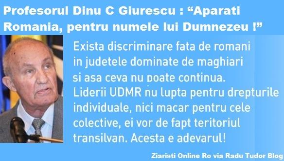 Dinu-Giurescu-despre-autonomia-Transilvaniei-proiectul-UDMR