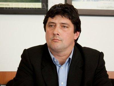 Kulcsar Terza Jozsef (FOTO: mediafax.ro)