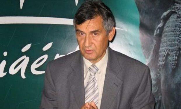 Deputatul UDMR Kerekes Karoly, condamnat la închisoare cu suspendare, pentru conflict de interese