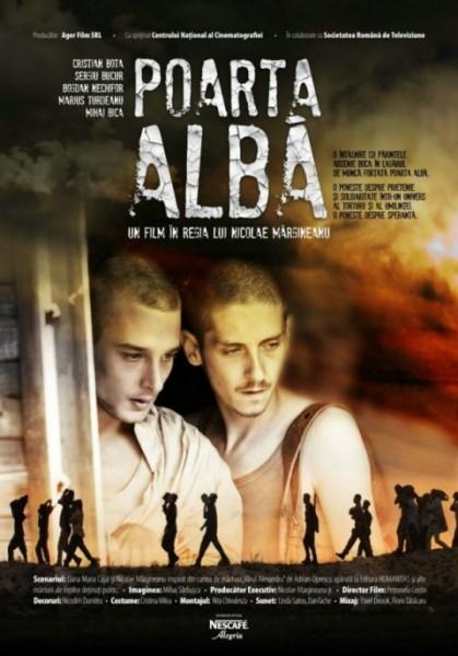 poarta-alba-afis-film-419x600