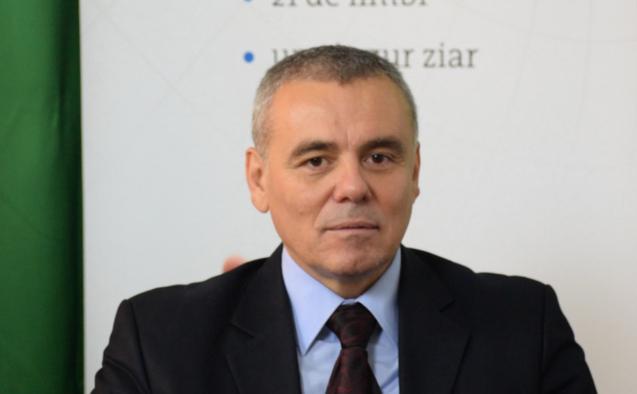 eugen_popescu