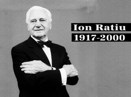 ion-ratiu