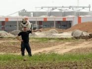 """Fabrica SCHWEIGHOFER de la Reci, """"scoasa din priza"""" temporar"""