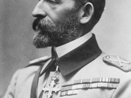 King_Ferdinand_of_Romania
