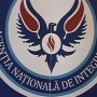 agenția națională de integritate