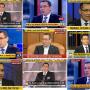 Ponta da 15 milioane de euro televiziunilor