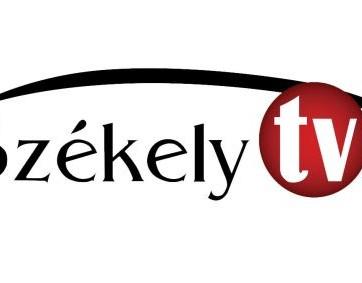 szekely TV