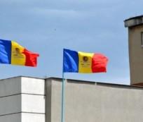 Drapelul României, batjocorit la Lugoj