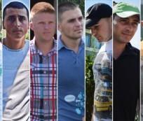 8 ani și 4 luni de închisoare, cea mai mare sentință în cazul violatorilor din Vaslui
