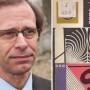 Directorul Institutului Elie Wiesel a fost propagandist al comunismului si al PCR