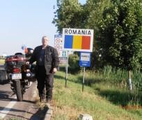 Politistul-Ľuboš-Nepšinský-promotor-al-omagierii-lui-Ion-Siugariu