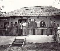 ion-siugariu-casa-memoriala