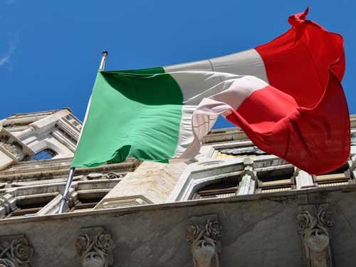 steagul_Italiei_sxc