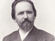 Adam Müller-Guttenbrunn