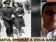 Dan-Tanasa-la-Secvential-cu-Adrian-Ursu-despre-Ion-Siugariu-30-August-2015