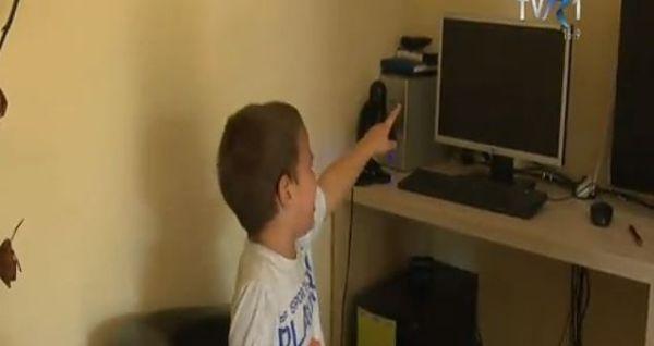 Documentar TERIBIL despre efectele NOCIVE ale ecranului asupra copiilor