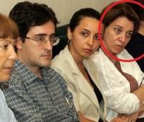 Cristina Guseth, directoarea Freedom House, ONG finantat de miliardarul George Soros