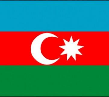 Consilierii UDMR şi PPMT au votat un steag ce conţine simbolistica universală a islamului