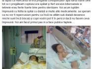Bebelus-Arges-Infestat-Cauze-Necunoscute-Gabriel-Marinescu