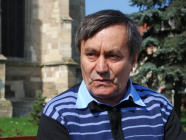 Istoric Vasile Lechintan, foto Otilia Muresan (11)