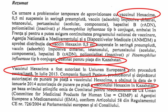 vaccin-Hexaxim-2